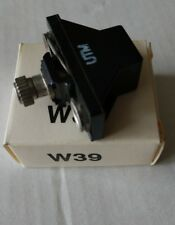 New Allen-Bradley W39 Thermal Overload Relay Heater Element **Made in the USA**