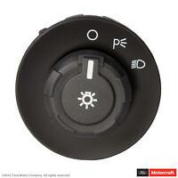 Headlight Switch-FX4 MOTORCRAFT SW-6447