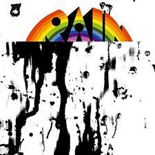 LP RAIN RAIN POP PSYCH PROG FOLK VINYL