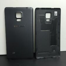 SAMSUNG GALAXY NOTE EDGE HIGH QUALITY BATTERY COVER