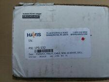 Havis 90 Watt Power Supply 20-60 VDC Lps-132 LPS132