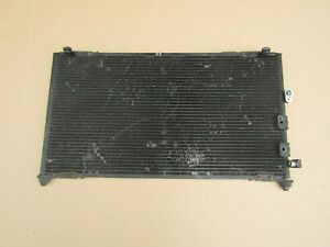 Toyota JZX100 Chaser Air Conditioning Condenser