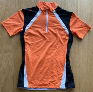 Brand New Original SPORTFUL CYCLING Jersey S