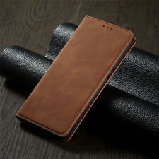 Case for OnePlus 8T / 8T+Plus 5G Luxury Magnetic Leather Wallet Flip Stand Cover