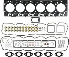 2000-2002 Dodge Ram 3500 Valve Cover Gasket Mahle 78713FT 2001 For 1994-1997