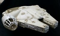Vintage 1979 Star Wars Millennium Falcon Ship Kenner PARTS OR REPAIR ONLY