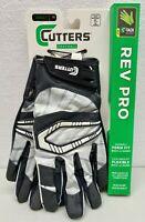 3 pair Bike football poly 3 pocket girdle boxer NEW Adult 3XL BAGR43