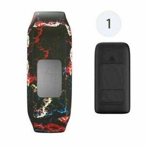 Wrist Band Strap Bracelet For Garmin Vivofit 3/Vivofit jr Traker Replace Watch