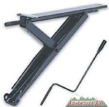 BAL Light Trailer Stabilizing Stabilizer Leveling Jacks 20 Extended Camper 23026