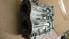 Suzuki DT 20 25 30 hp 2 stroke outboard engine block 2 cylinder mid 80'