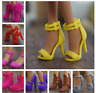 New 10 pair / lot Orignal Shoes for Barbie Doll High Quality Fashion Doll Access