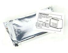 NSA Replacement Air Filter Cartridge Model 1200AF Sealed Foil