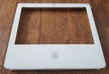 """Apple iMac 17"""" Intel Late 2006 A1208 Chassis Front Bezel 922-7243"""