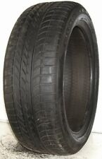 USED Goodyear Tire 275/45R21 Goodyear Eagle F1 Asymmetric SUV 4X4 110W 2754521