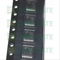 2PCS TC74VHC08FT TC74VHC08 VHC08 TSSOP-14 Patch logic IC