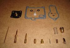 Yamaha XT 250_3Y3_Vergaser_-_Reparatur_-_Satz_neu_XT250_carburator rep-set