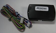 Xpresskit PKTX DATA KEY OVERRIDE MODULE FOR FORD 80BIT DEI PKTX