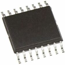 Analog Devices ADF4112BRUZ, Frequency Synthesizer, 16-Pin TSSOP