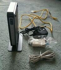 Netgear n300 DGN2200 300 Mbps