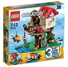 LEGO 31010 Creator Treehouse