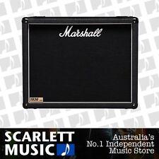 Marshall 1936 2x12 160w Guitar Speaker Cabinet *Brand New*