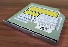 DVD Writable Drive DVD Brenner Tosbhia SD-R6372 aus Notebook Yakumo Green553