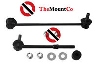 Rear Sway Bar Link Assembly to suits Nissan Patrol GU (Y61) 1997-2008