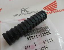 Honda sl 350 Kickstarter en caoutchouc en caoutchouc Kickstarter rubber 95011-52000