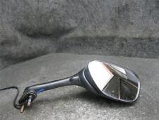 05 Suzuki GSXR GSX-R 1000 Emgo Right Mirror 87L