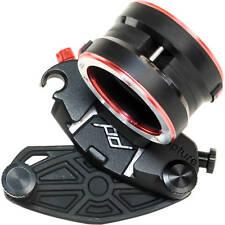 Peak Design Canon EF CaptureLENS - CLC-C-1