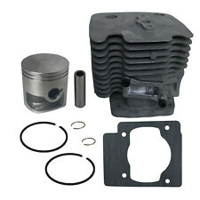 Cylinder kit 51mm for Redmax EBZ8500 EBZ8500RH Backpack Blowers 577424001