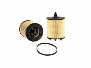 For 2012-2017 Buick Verano Oil Filter WIX 22317XW 2013 2014 2015 2016