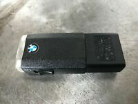 RECHARGEABLE FLASHLIGHT BMW 3 SERIES E46 IN GLOVE BOX LIGHTER OEM 8360066