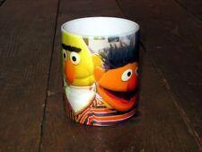 Bert and Ernie Muppet Show Sesame Street  MUG
