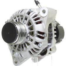 Lichtmaschine 110A Kia Carnival II Hyundai Terracan HP 2.9 CRDi Neu mit Pumpe