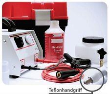 Beizgerät RCF -Schweißgerät,Mig, Mag, Beizpaste Reinigungsgerät, Edelstahl,WIG