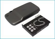 BATTERIA PREMIUM per Vodafone 35h00078-02m, HERA160 cella di Qualità Nuovo