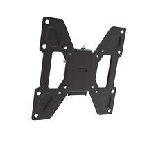 Muurbeugel Hanger voor TV LCD LED Maclean 23-42'' max. 20kg Scherm Houder