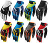 Thor Mens & Youth Spectrum Dirt Bike Gloves MX ATV Offroad Off-Road 2018