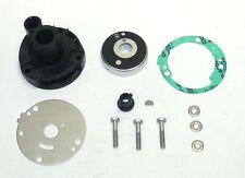 Mercury / Mariner / Yamaha 20-30 Hp Complete Impeller Kit 18-3427, 47-95611M