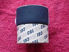 FILTER ELEMENT Genuine CGL - ME30 will fit Jackmaster Ultra1 filter