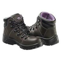SHE Women/'s Insulated Hunting Hiker Waterproof Boot SS61206HWD