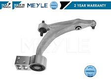 FOR ALFA 159 SPIDER LOWER WISHBONE SUSPENSION CONTROL ARM BALL JOINT BUSH RIGHT