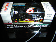 2018 MATT KENSETH #6 ROUSH DO YOU KNOW JACK 1/64 FORD IN STOCK FREE SHIPPING NEW