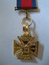 British 1751-1815 Not-Issued Militaria
