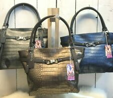 Envy. ladies handbag/shoulder bag 8309