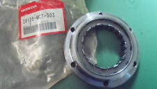 NOS Honda Starting Clutch 02-08 FSC600 Silver Wing Scooter 28125-MCT-003