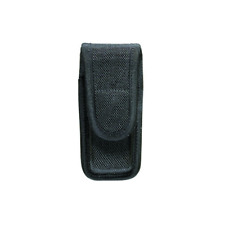Bianchi Single Mag/Knife Pouch Size 1