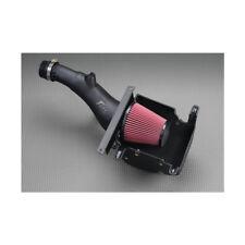 Fuel Customs Yamaha Raptor 700 2006 - 2010 Intake System (without air box)