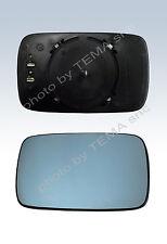 Specchio retrovisore BMW Serie 3 E36 E46 Compact Serie 5 E34 E39 sinistro TERMIC